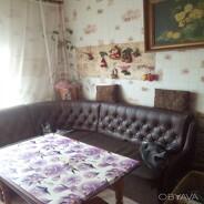 фото 3комн. квартира Днепропетровск