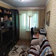 фото 2комн. квартира Днепропетровск Янгеля