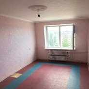 фото 2комн. квартира Днепропетровск Донецкое шоссе, 129