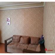 фото 2комн. квартира Днепропетровск Монтажная улица