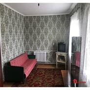 фото Днепропетровск Днепр