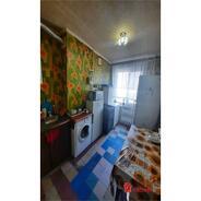 фото 3комн. квартира Днепропетровск Цветочная улица