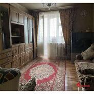фото 3комн. квартира Днепропетровск улица Измаила Срезневского, 23